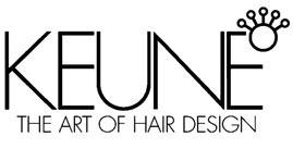Поставщики профессиональной косметики для волос